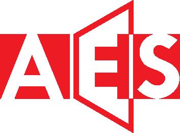 AES Automatisme et Electricité des Savoie Ouvert le dimanche