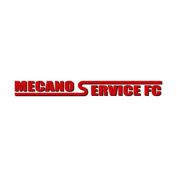 Mécano Service FC dépannage et remorquage d'automobile