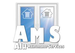 Alu Maintenance+Services métaux non ferreux et alliages (production, transformation, négoce)