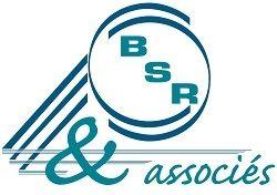 BSR Et Associés expert-comptable