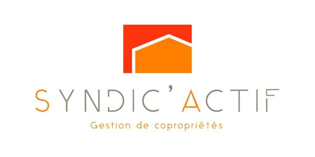 Syndic'Actif gestion de patrimoine (conseil)
