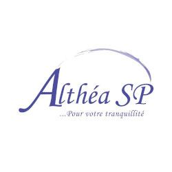 Althéa SP infirmier, infirmière (cabinet, soins à domicile)