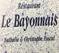 Le Bayonnais
