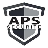 APS Sécurité Equipements de sécurité
