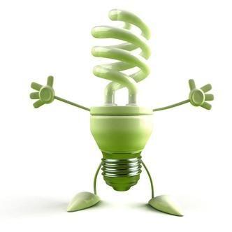 S.G ELECTRICITE électricité générale (entreprise)
