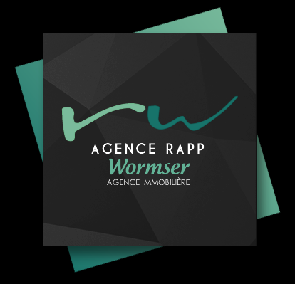 Agence Immobilière Rapp agence immobilière