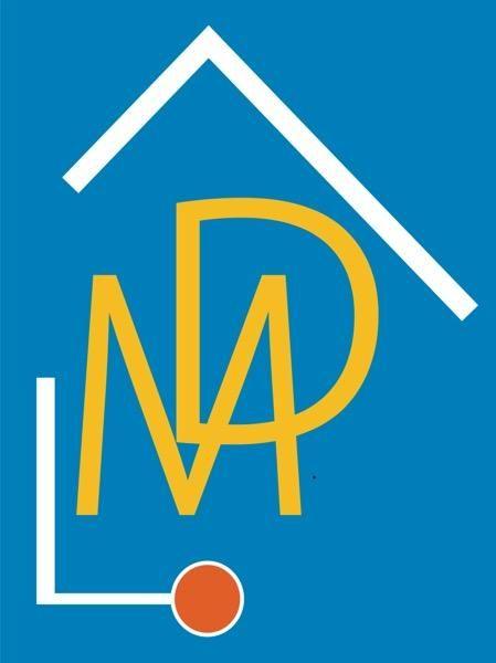 Maison Dujardin couverture, plomberie et zinguerie (couvreur, plombier, zingueur)