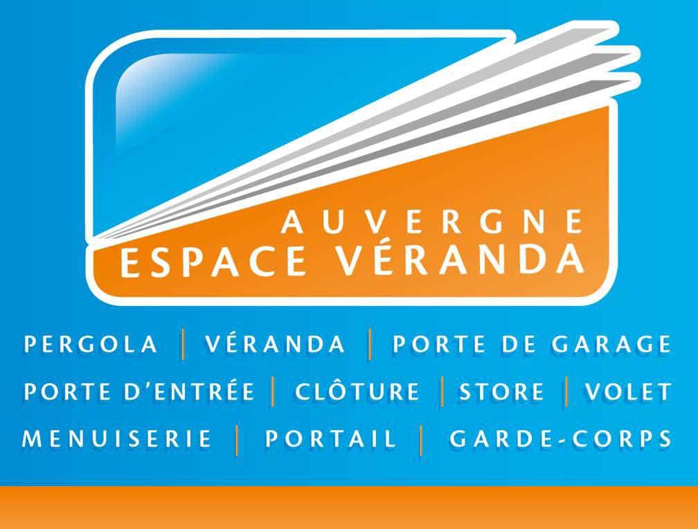 Auvergne Espace Véranda vitrerie (pose), vitrier