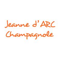 Centre Scolaire Jeanne d'Arc lycée général et technologique privé