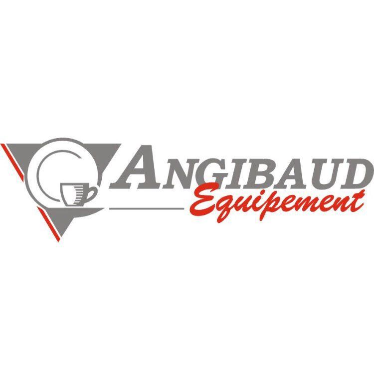 Angibaud Equipement article de ménage et de cuisine, bazar et droguerie (détail)