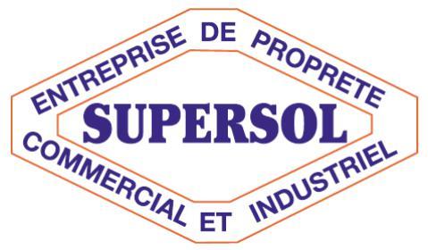 Supersol Services divers aux particuliers