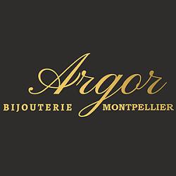 Argor Montpellier Achat et vente d'Or à Montpellier bijouterie et joaillerie (détail)