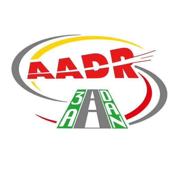 3A A A D R dépannage et remorquage d'automobile