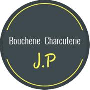 Boucherie-Charcuterie J-P boucherie et charcuterie (détail)