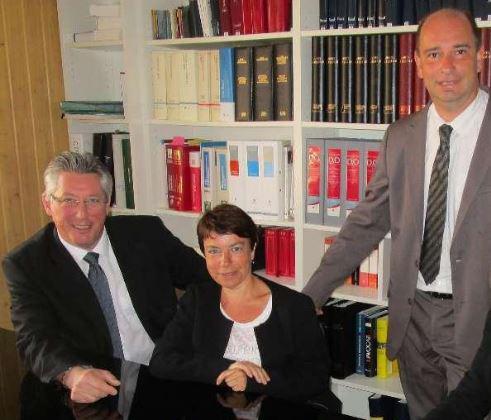 Narjoz Delatour Jean-Philippe avocat