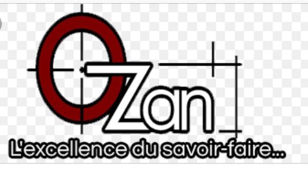 Ozan Ibrahim entreprise de menuiserie