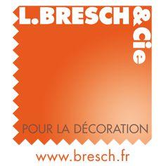 Bresch L Et Cie Décoration intérieure