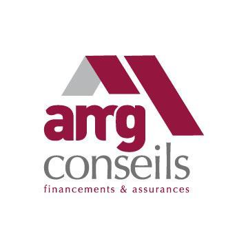 AMG CONSEILS Financements et Assurances courtier d'assurances