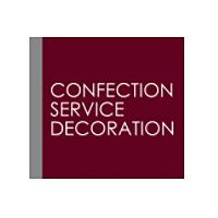 Confection service store