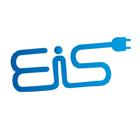ELECTRICITE ISOLATION DU SOISSONNAIS électricité générale (entreprise)