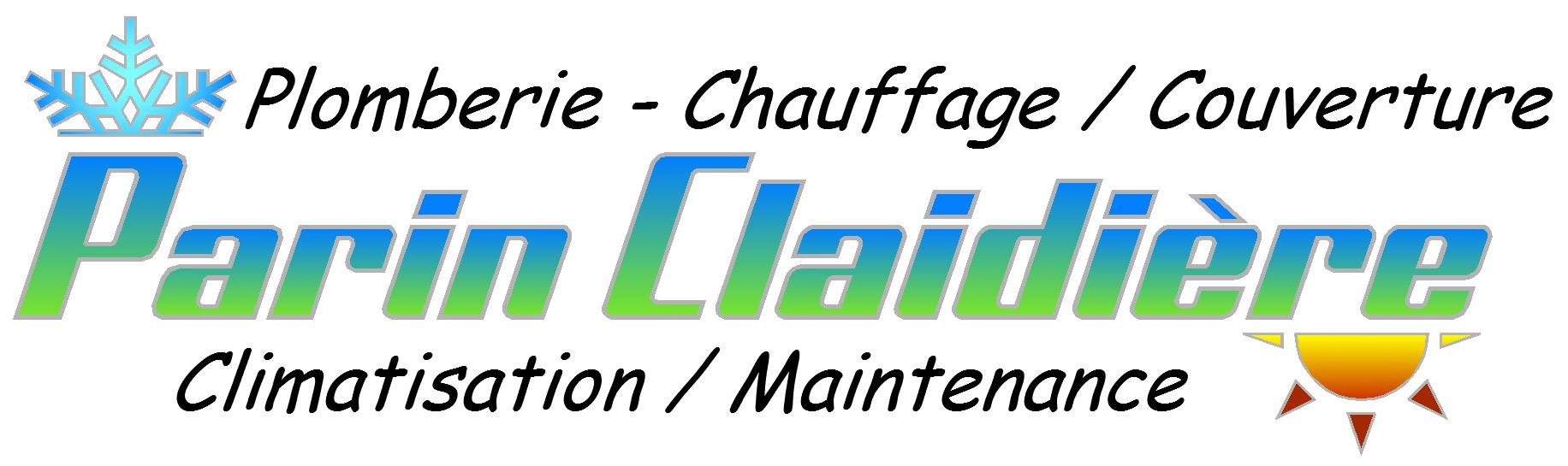 Claidière radiateur pour véhicule (vente, pose, réparation)