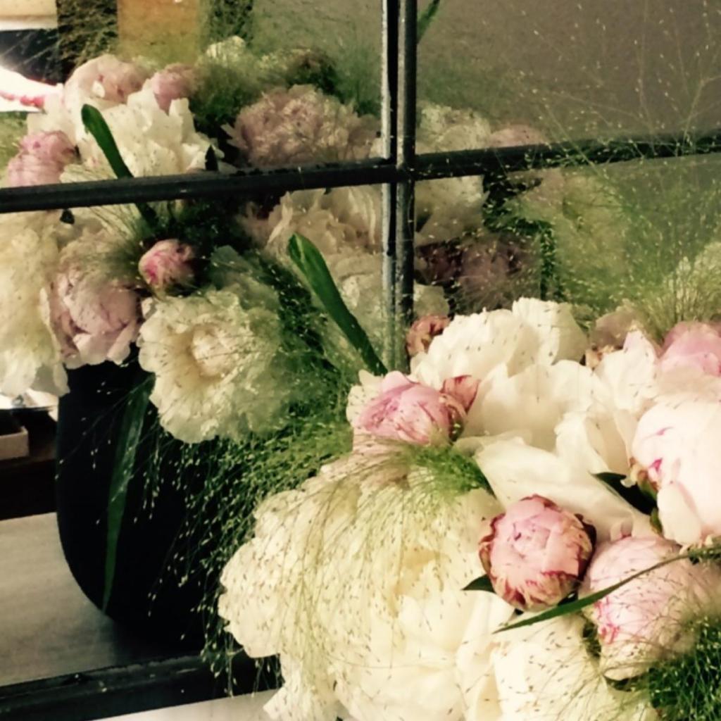 Marquilly Fleurs Ouvert le dimanche