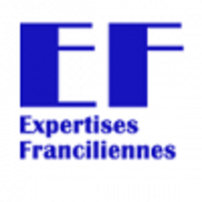 Expertises Franciliennes