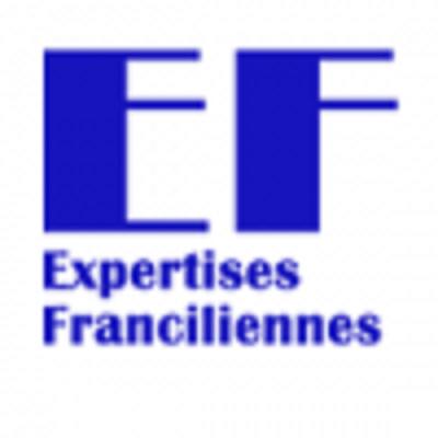 Expertises Franciliennes rénovation immobilière