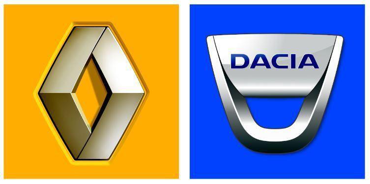 CONRAIE AUTOMOBILES SERVICES pièces et accessoires automobile, véhicule industriel (commerce)