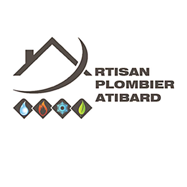 Artisan Plombier Atibard plombier