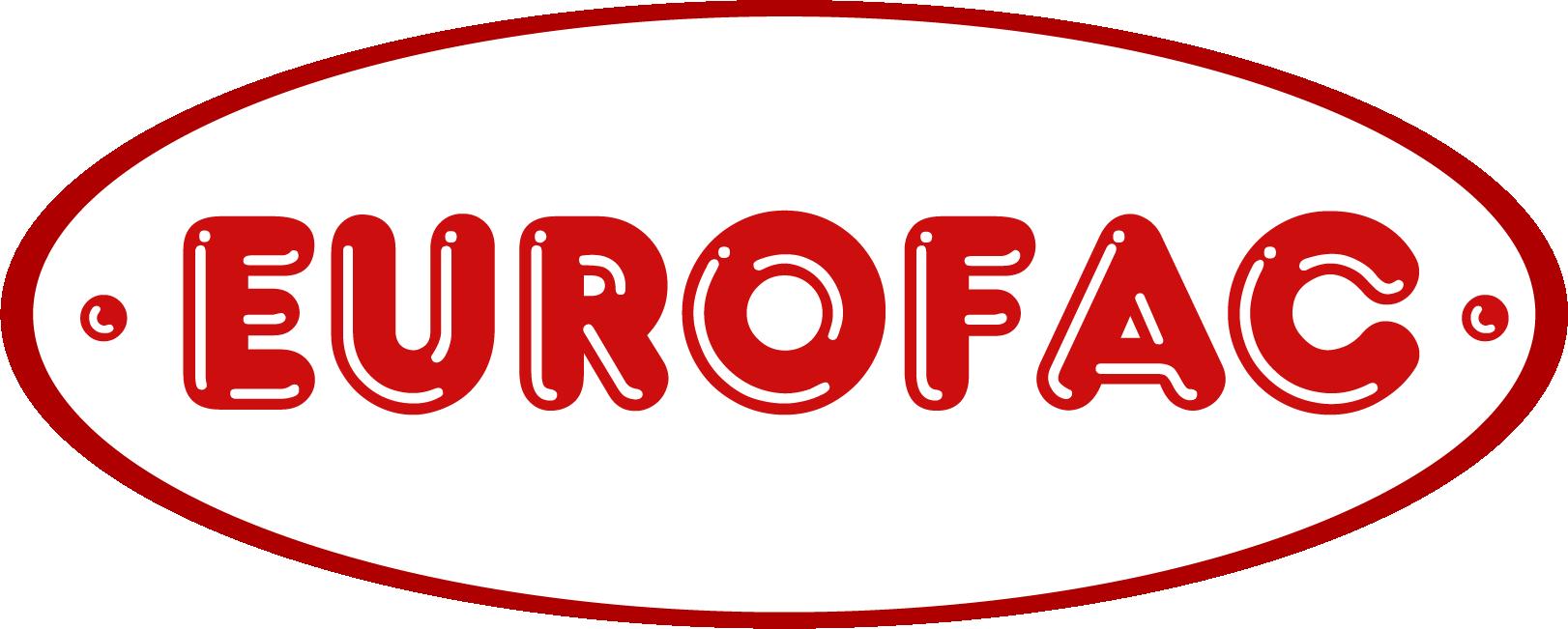 Eurofac pneu (vente, montage)