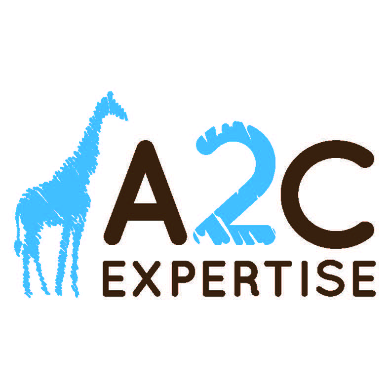 A 2 C Expertise expert-comptable