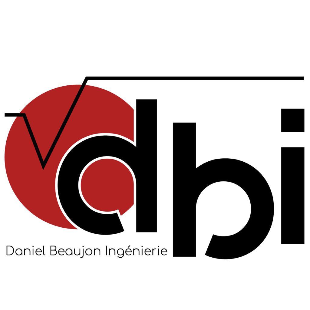 DBI Daniel Beaujon Ingénierie acoustique (études, projets, mesures)