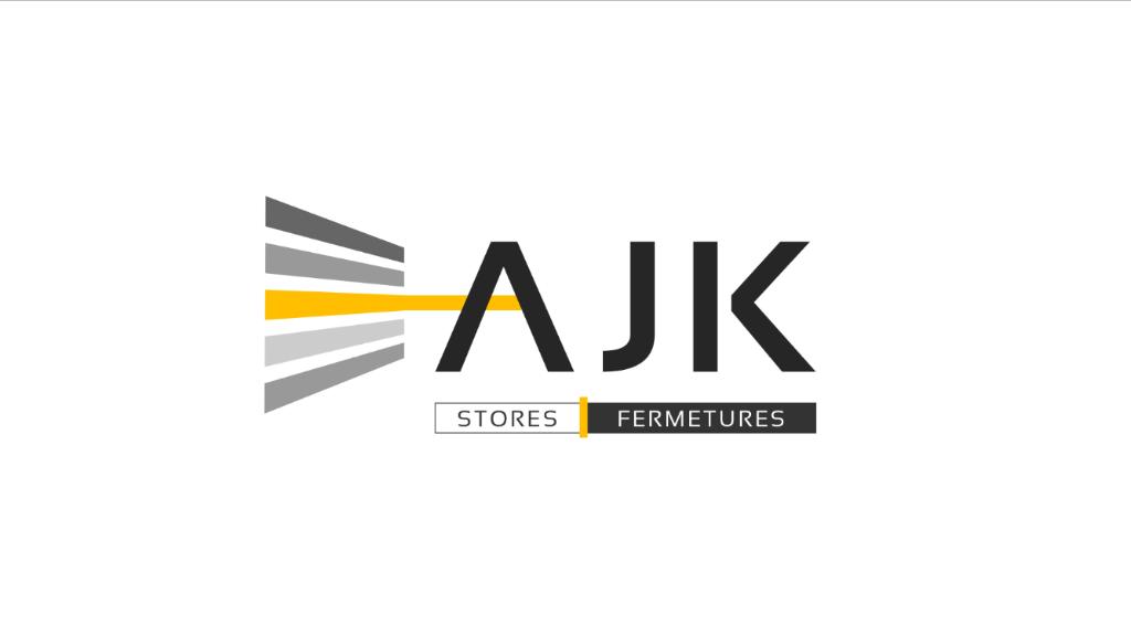 AJK Stores et Fermetures vitrerie (pose), vitrier