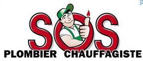 SOS Plombier Chauffagiste plombier