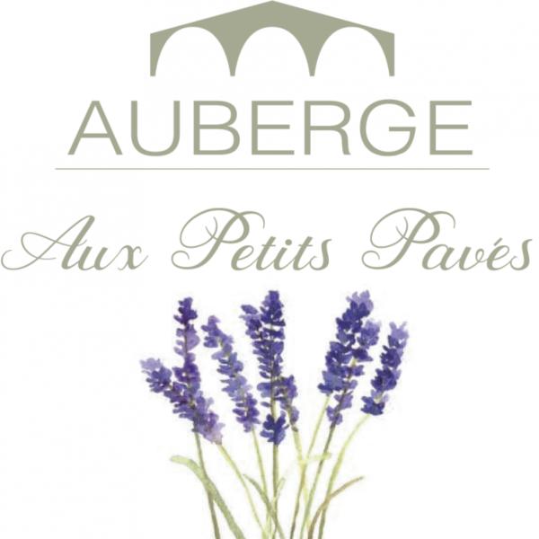 Auberge Aux Petits Pavés hôtel