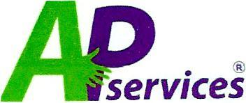 AP Services matériel et services pour handicapés