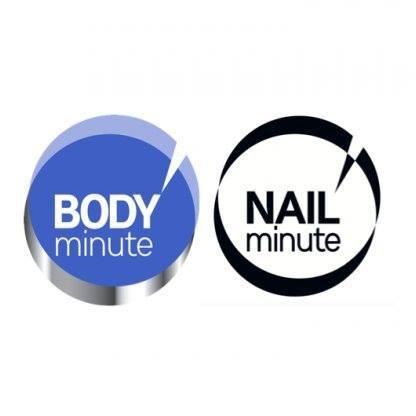 Body Minute Body Minute