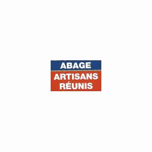 Abage Artisans Réunis vitrerie (pose), vitrier