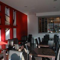 Délices Du Sommelier Les restaurant