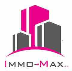 Immo-max . Fr agence immobilière