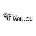 Maillou EURL plâtre et produits en plâtre (fabrication, gros)