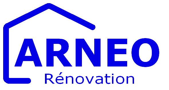 Arneo rénovation immobilière