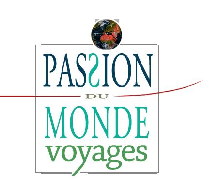 Passion Du Monde agence de voyage
