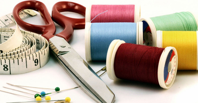 A Votre Service Couture couture et retouche