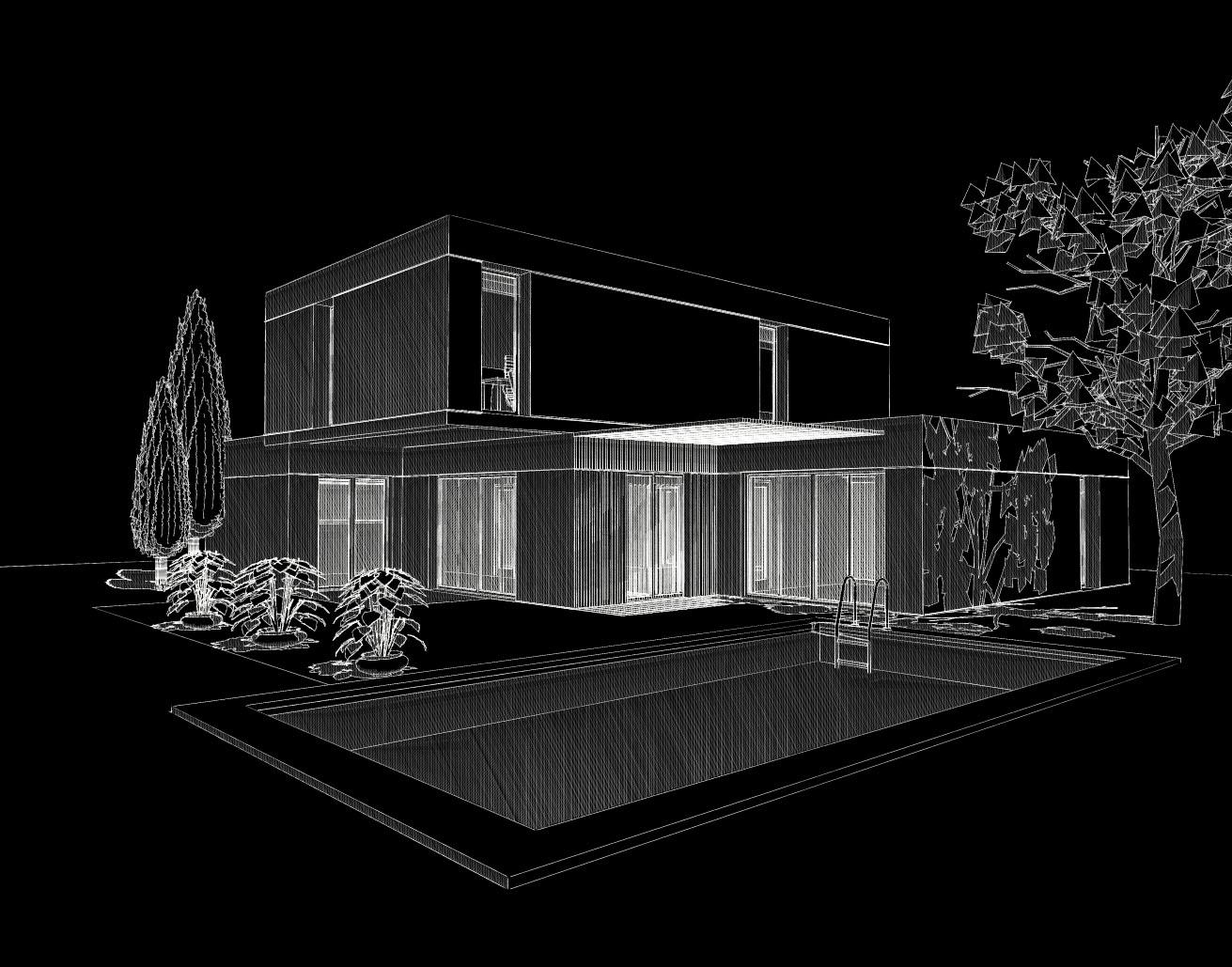Atelier d'Architecture Hoyer
