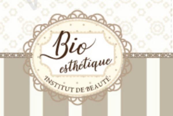 Bio Esthétique institut de beauté
