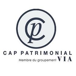 Cap Patrimonial banque