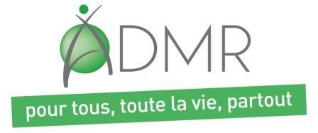 Admr Du Morbihan services, aide à domicile