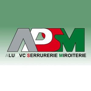 A.P.S.M entreprise de menuiserie métallique